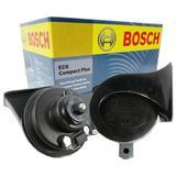 BOSCH EC 6 Compact Plus Horn [0986AH04038KF] - Klakson Mobil